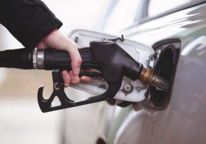 ВМолдове снова подорожает топливо. НАРЭ обновило максимальные цены
