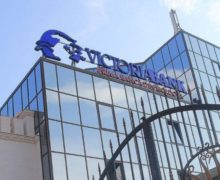 Активы Victoriabank все еще под арестом. Как в Banca Transilvania оценили риск остаться без акций молдавского банка
