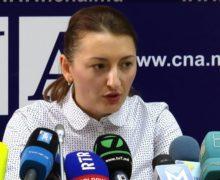 DOC Averea Adrianei Bețișor, verificată de către ANI. Ce a constatat instituția