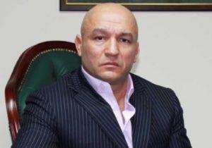 Jurnal: Interpol может прекратить международный розыск Карамалака