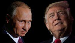 «Большая семерка» думает о расширении. Позовут ли на саммит G7…