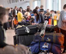 Cum v-a afectat problema migrației forței de muncă? Șondaj NM