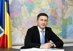 «Нельзя бесконечно терпеть румынофобию». Кодряну потребовал лишить Кику румынского гражданства