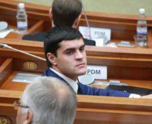 Бывшего депутата-демократа Константина Цуцу нашли в Румынии. Почему Бухарест может отказать в его экстрадиции