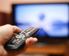 «Восстановим справедливость». Санду пообещала вернуть румынскому телеканалу TVR частоты Canal 2