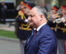 """Ca pe note. Cine și cum """"a interpretat"""" în Moldova aterizarea aeronavei în Belarus și arestarea lui Protasevici"""