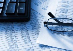 ВВП Молдовы за год сократился на 11,5%