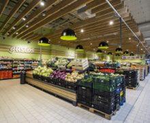 Legume mai ieftine, carne și lactate mai scumpe. Raportul BNS, privind prețurile la produsele alimentare pentru august