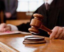 АП обязала Высший совет магистратуры созвать общее собрание судей