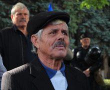 Стареть в Молдове. Как живут пожилые люди? Обзор NM