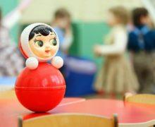 Мэрия Кишинева выделила деньги напокупку питьевой воды для детсадов