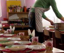 Инспекторы ANSA изъяли просроченные яйца, найденные в детсадах Кишинева