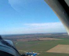 Гагаузию берут под крыло. Кто и зачем хочет построить международный аэропорт на юге Молдовы