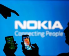 Nokia объявила о перевыпуске очередного ретро-телефона