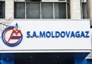 """Moldovagaz asigură moldovenii vor avea gaz, deși presiunea acestuia în sistem este """"aproape critică"""""""