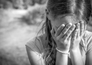 Copiii din Moldova sunt supuși abuzului sexual pe internet. Cum funcționează acesta și cum pot fi ei apărați