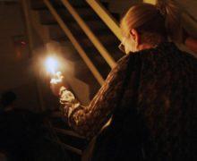 ВМолдове ввели штраф заотключение электричества занеуплату без уведомления потребителей