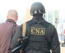 MAI, campion la corupție. CNA a publicat clasamentul celor mai corupte instituții publice din Moldova