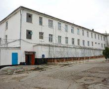 Суд Хынчешт освободил из тюрьмы экс-сотрудницу MICB Ольгу Пунга