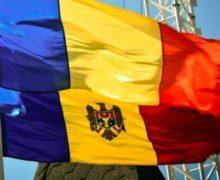 Румыния закрывает часть пограничных пунктов. Втом числе— награнице сМолдовой
