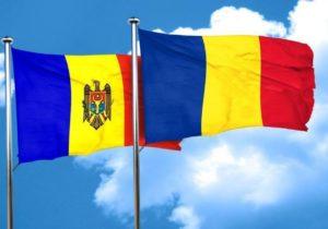 Румыния стала основным торговым партнером Молдовы поимпорту иэкспорту