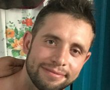 Niciun verdict definitiv. Cum a evoluat în trei ani dosarul despre decesul lui Andrei Braguța