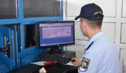 Молдова вновь разрешила приднестровским авто пересекать границу сУкраиной
