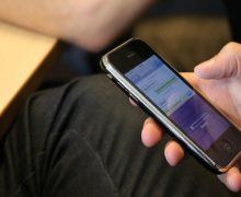 ВМолдове сократилось число абонентов мобильной связи. Откаких операторов уходят чаще всего
