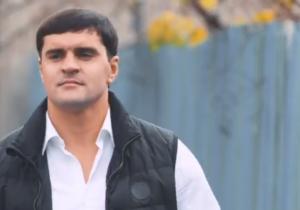 Экс-депутату Константину Цуцу предъявили обвинения. Но пока его не арестовали