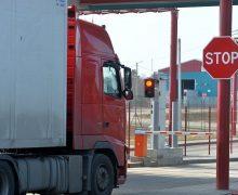 На границе Молдовы и Румынии будут работать только три КПП. Какие временно закроются?