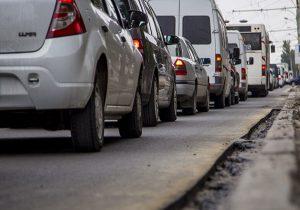 ВМолдове могут отменить дорожный сбор. Его включат вакциз натопливо