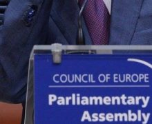 ПАСЕ приняла резолюцию по юстиции в Молдове. Что рекомендовали?