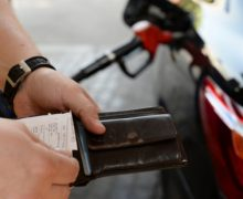 ВМолдове вновь подорожает топливо. Как это объяснило НАРЭ
