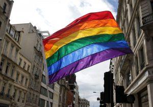 NewsMaker a fost premiat pentru relatarea corectă și echidistantă despre comunitatea LGBT