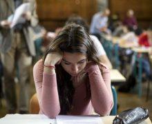 Буллинг, о котором молчат. ВМолдове почти 90% подростков сталкиваются стравлей вшколе