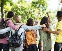 Правительство утвердило списки студентов, которые получат специальные стипендии отвластей