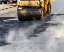 ВМолдове планируют отремонтировать 460км дорог за 6млрд леев. Когда и от кого поступят деньги, пока не ясно
