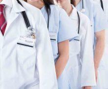 Кодряну: Около 500 молдавских врачей просят признать ихдипломы вРумынии