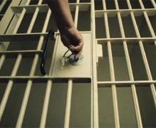 Beție cu final tragic pentru un bărbat din Criuleni care riscă să petreacă următorii până la 10 ani în închisoare