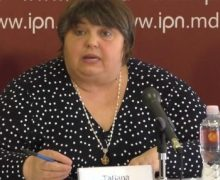 Суд приговорил убийцу экс-сотрудницы профсоюзов Татьяны Коломойцевой к 15 годам тюрьмы