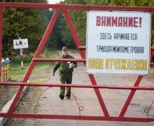 Парламент увеличил пособия по уходу за ветеранами Чернобыля