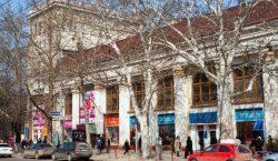 ЕСПЧ обязал Молдову выплатить бывшим акционерам Gemenii более €3,5 млн