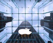 ВApple предупредили оботключении отинтернета старых iPhone
