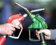 НАРЭ увеличило маржу наоптовые закупки топлива. Кому это выгодно?