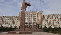 ЕСПЧ обязал Молдову и Россию выплатить €45 тыс. двум молдавским…