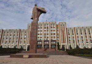 ЕСПЧ обязал Молдову и Россию выплатить €45 тыс. двум молдавским гражданам, осужденным в Приднестровье
