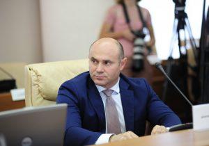 «Формальности соблюдены». Как Войку объяснил визит Шойгу в Молдову