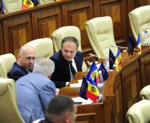 Кто узурпировал власть в Молдове. Демократы пожаловались в Генпрокуратуру на Додона, Санду и Нэстасе