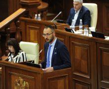 «Комиссии состоят из политиков». Литвиненко рассказал, почему гражданам не нравятся результаты конкурсов парламента