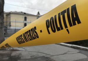 В Кишиневе автоинструктор умер прямо во время занятия. Ему было 37 лет
